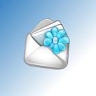 F - MMS Pro icon