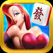 POP Mahjong-Classic