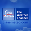 Class Meteo - Weather Channel icon