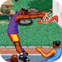 Street NBA (Free/No ads) icon