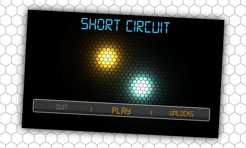 ShortCircuit_Free - screenshot