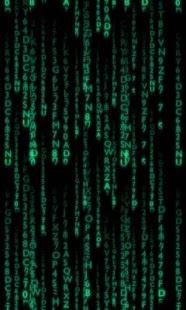 矩陣|玩個人化App免費|玩APPs