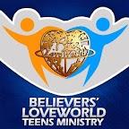 BLW Teens Mobile