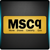 Movies,Shows And Celeb Quiz