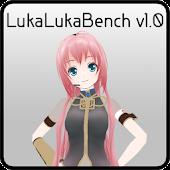 LukaLukaBench