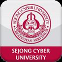 SJCU Smart Learning Service icon
