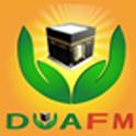 Dua FM iLahi Radyosu icon