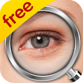 App Find Five Differences APK for Kindle