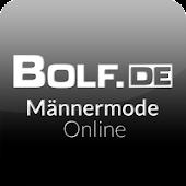 Bolf.de