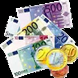 App Money counter (beta) APK