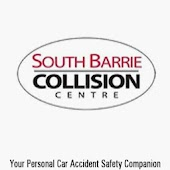 South Barrie Collision Centre
