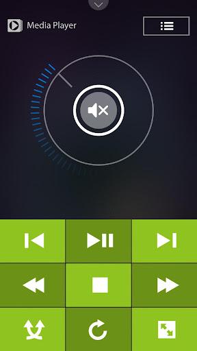 【免費工具App】Acer Remote-APP點子