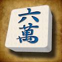 Mahjong Mahjong Lite