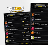 Tycoon World Of Warcraft Gold