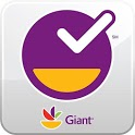 Giant Food SCAN IT! Mobile icon