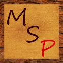 Mind Strength Pro logo