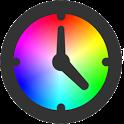 smartlight icon