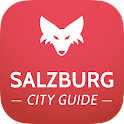 Salzburg Premium Guide icon