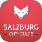 Salzburg Premium Guide