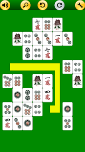 Mahjong Connect- screenshot thumbnail