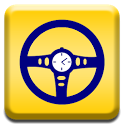 Time On Driver icon