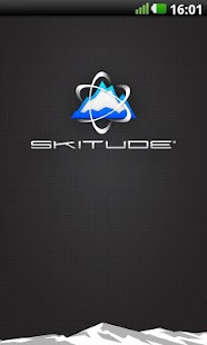SKITUDE Ski & Snow Reports - screenshot thumbnail