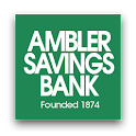 Ambler Savings Bank Mobile App icon