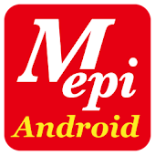 MEDICEO-epi for Android