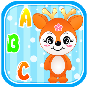 兒童學英文遊戲 教育 LOGO-阿達玩APP