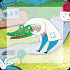 Bashful Doctor Tutu icon