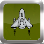Tap Fly icon