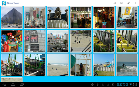 Kids Picture Viewer v1.0.8