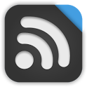 EasyRSS (Google Reader | RSS) icon