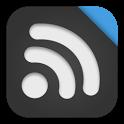 EasyRSS (Google Reader | RSS) icon