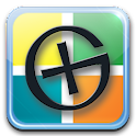 GCDroid - Geocaching icon