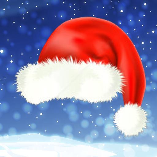 壞聖誕老人 街機 App Store-愛順發玩APP