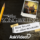 SongCraft Presents Songwriting icon