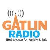 Gatlin Radio