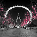 London City Light LWP icon