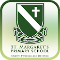 St. Margaret Primary School icon