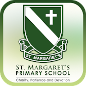 St. Margaret Primary School
