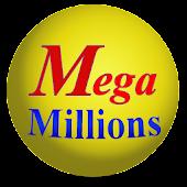 Mega Millions App
