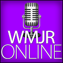 WMJR Gospel Jazz Radio