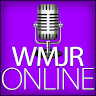 WMJR Gospel Jazz Radio icon