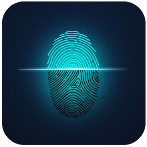 Fingerprint Lock Screen APK: com.janiapp.fingerprint.apk ...