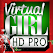 Virtual Girls HD Pro icon