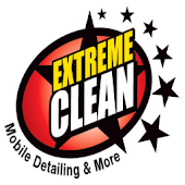 Extreme Clean Mobile Detailing