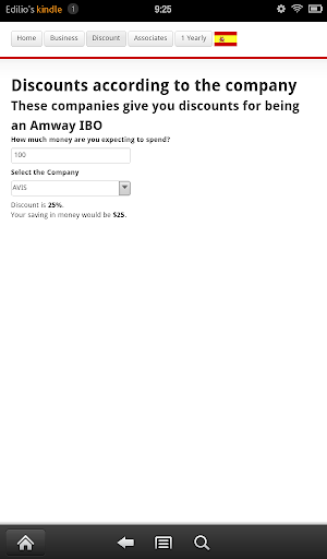 玩財經App|Amway Utils免費|APP試玩