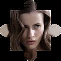 BestPuzzle No.49 (40 pieces) logo