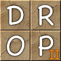 Dropwords 2 icon